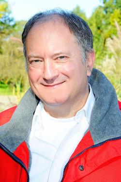 Klaus Körmer
