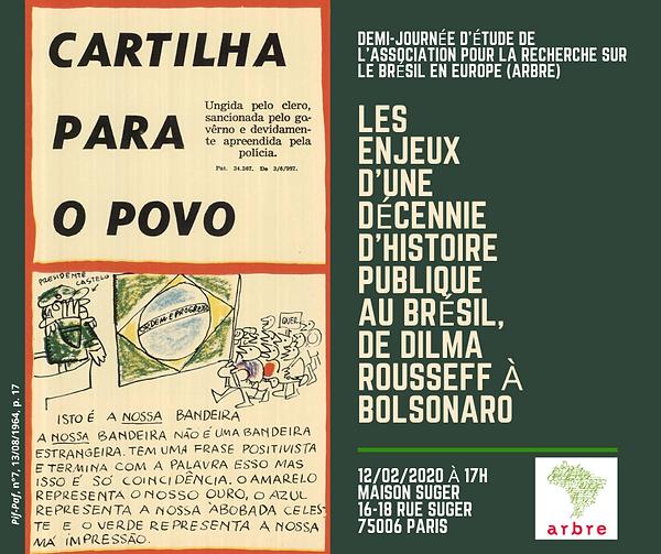 Affiche Histoire Publique.png