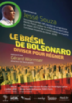 Conférence Jessé de Souza.png