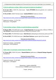 Evénements_études_lusophones_Lyon3_AMANC
