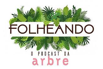 Logo Folheando.jpg