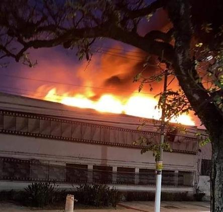 Incendie cinémathèque.jpg