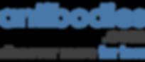 Antibodies.com Discover Logo.png