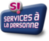 Logosap.png