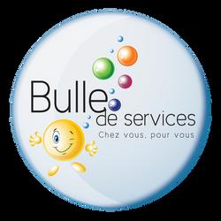 LOGO BULLE DE SERVICES FINAL