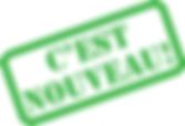cest-nouveau-2-272x185.png