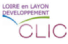 clic logo.jpg