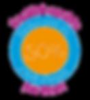 credit impot logo 2.png