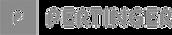 logo_pertinger.png