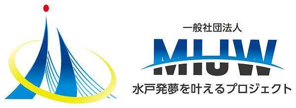 4c_logo-04.jpg
