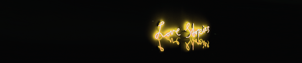 LOVE-STORIES-BACKGROUND.png