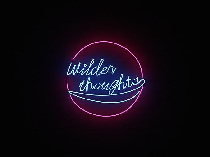 wilder thoughts blog.jpg