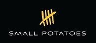 Small-Potatoes-Logo.png