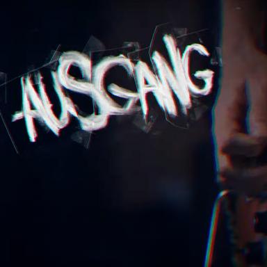 AUSGANG Live
