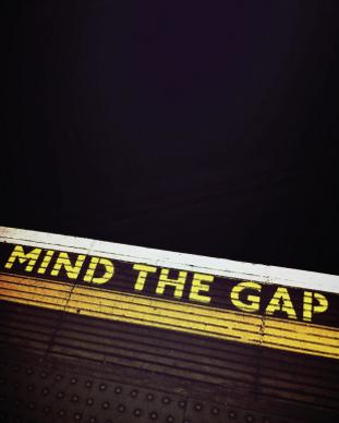 staff-aug-gap.png