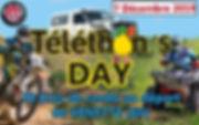 telethon-day.jpg