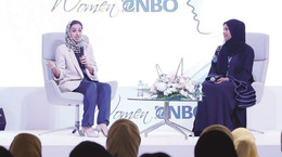 Women in business are essential part of nation-building