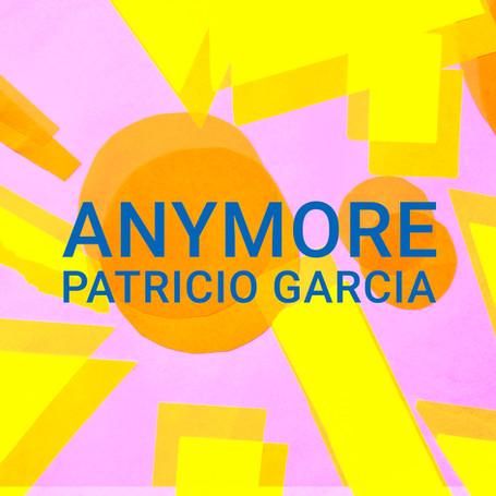 Anymore (2018)