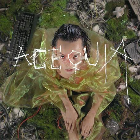 Acequia (2020)