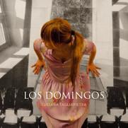 Los Domingos (2009)