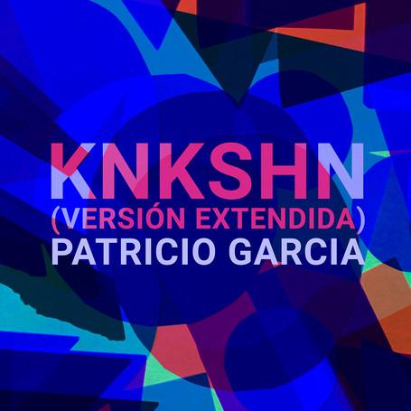KNKSHN (2019)