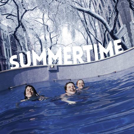 Summertime (2019)