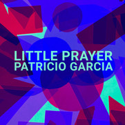 Little Prayer (2019)