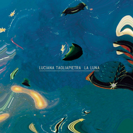 La Luna (2013)