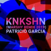 KNKSHN (Marshy Remix 2019)