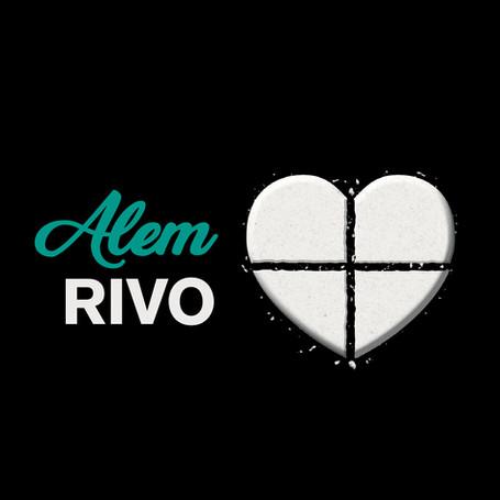 Rivo (2020)