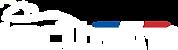 Logo long blanc.png