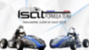 Newsletter_Compétitions_-_ISAT_Formula_T