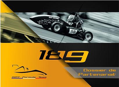 DOSSIER SPONSO Final-01.jpg