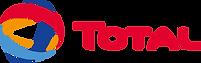 TOTAL_SA_logo.png