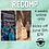 Thumbnail: RECOMP