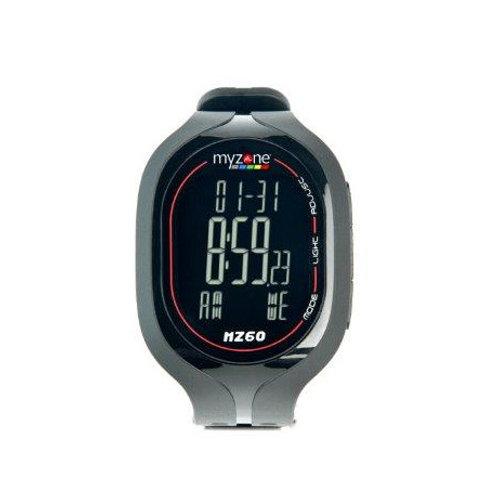 MyZone watch mz60
