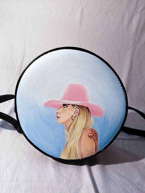 Gaga Bag