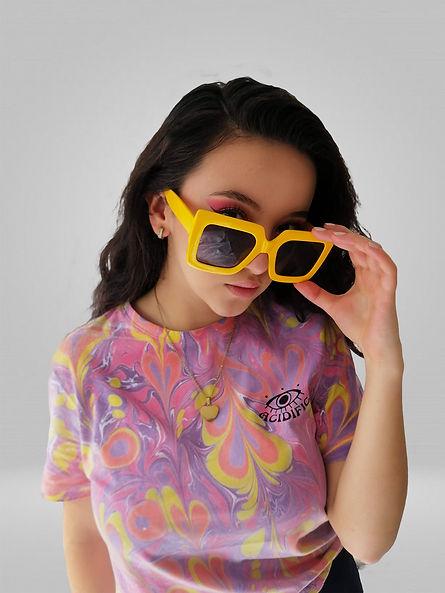 sofi-gafas.jpg