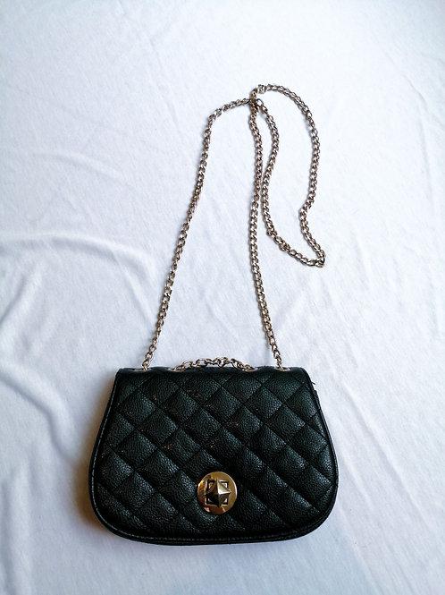 Fancy Mini Bag