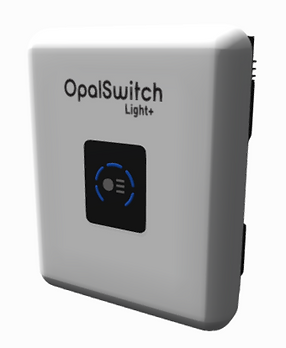OPalSwitch1.PNG