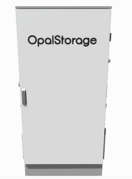 Opalstorage1.PNG