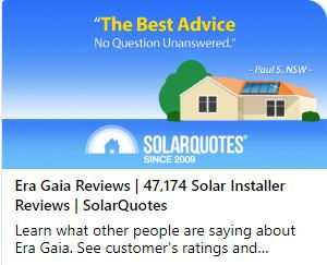 Solarquotes2.JPG
