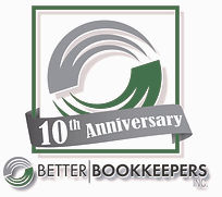 10 year - silver banner.jpg