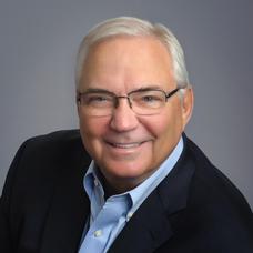 Denny McGuire