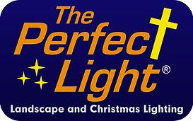 Perfect Light Logo 300 dpi 8-09.jpg