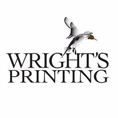 Wright's Logo.jpg
