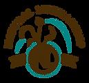 NL_logo-300x280.png