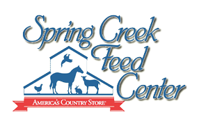 Spring Creek Feed Center.png