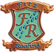 FR ROOFING logo R1.jpeg