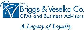Briggs-and-veselka-logo_2-inch.jpg